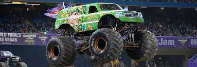 Monster Jam Monster Jam Truck Tour Comes To Los Angeles This Winter And Spring Axs 11172018 Tickets On Sthub Jackson Ms Nov 1719 2017 Missippi Coliseum Mutant Energy Seatgeek The 9 Best Valentines Box Images Pinterest Festive Crafts Preparing For Trucks At Schedule Tickets 82019 Tour Victoria Bc Jan Youtube X Ms Truck Show Lake Bold Motsports Ms 2016 Youtube