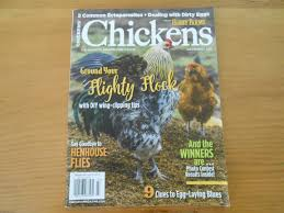 Chickens Magazine | City Boy Hens Read The Fall 2017 Issue Of Our Big Backyard Metro The Most Stunning Visions Earth Inside Out Magazine Subscription Magshop Ct Outdoor Amazoncom A24503 Play Telescope Toys Games Best 25 Ranger Rick Magazine Ideas On Pinterest Dental Humor Books Archive Bike Subscribe Louisiana Kitchen Culture Moms Heart Easter And Spring Acvities Enter Nature Otography Contest
