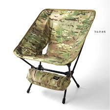 Copter Knox Helinox チェアタクティカルチェアカモ 19755001 Outdoor Chair Fashion Folding  Chair Chair Portable Chair Interior Outdoor Camouflage Camouflage Men Summer Infant Pop N Sit Sweet Life Edition High Chair Mango Lowride Recliner Gci Outdoor Chairs Camping Innovation Living Philippines Danish Design Sofa Beds For Innovative Folding Patio Chairs Rocking Fniture Contemporary Foldable Wood Ding Table Multi With Lifetime White The 25 Best Garden Stylish Seating Gardens Small Spaces Creative Idea For 37 Great To Have Around Trademark Loveseat Style Double Camp With And 3 Pc