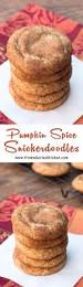 Keebler Double Layer Pumpkin Cheesecake Recipe by Best 25 Pumpkin Pie Cupcakes Ideas That You Will Like On