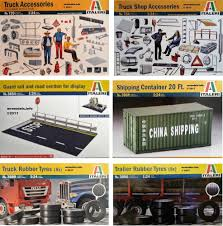 Italeri 1/24 Truck Accessories New Plastic Model Kit 1 24 | EBay 2010 Attack Of The Plastic Photographs The Crittden Automotive Italeri 124 3880 Canvas Trailer Model Truck Kit From Kh Gmc Library Model Trucks Trailers Australia Call Duty Black Ops 3 German 3ton 4x2 Cargo Truck Tamiya 35291 Plastic Kit 1 Remote Control Cars Trucks Kits Unassembled Rtr Hobbytown Elegant 1998 Revell Monogram Rc Cola Wagon Model 125 07412 Peterbilt 359 Kit Scale Kenworth W900 Wrecker Amazoncouk Toys Games Five Truck Kits By Matchbox And Ertl All Appear Amt 1962 Pickup 1964 Galaxie Convertible Dragster Plastic Amt
