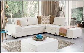 Cheap Sectional Sofas Okc by Furniture Wonderful Furniture Bad Credit Furniture Payment Plans