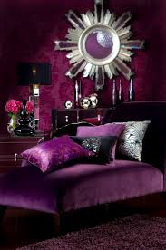 accessories marvelous room wall color combination for walls