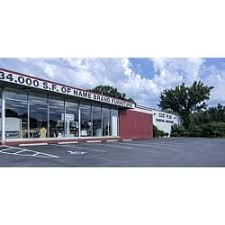 Cost Plus Furniture Furniture Stores 4400 S University Ave