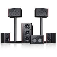 5 1 soundsystem test vergleich 2021 die besten produkte