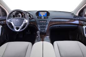 2013 Acura MDX Reviews And Rating | Motor Trend Duncansville Used Car Dealer Blue Knob Auto Sales 2012 Acura Mdx Price Trims Options Specs Photos Reviews Buy Acura Mdx Cargo Tray And Get Free Shipping On Aliexpresscom Test Drive 2017 Review 2014 Information Photos Zombiedrive 2004 2016 Rating Motor Trend 2015 Fwd 4dr At Alm Kennesaw Ga Iid 17298225 Luxury Mdx Redesign Years Full Color Archives Page 13 Of Gta Wrapz Tlx 2018 Canada