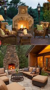 137 Best Fireplaces Images On Pinterest | Outdoor Decor, Outdoor ... Best Outdoor Fireplace Design Ideas Designs And Decor Plans Hgtv Building An Youtube Download How To Build Garden Home By Fuller Outside Gas Fireplace Kits Deck Design Fireplaces The Earthscape Company Kits For Place Amazing 2017