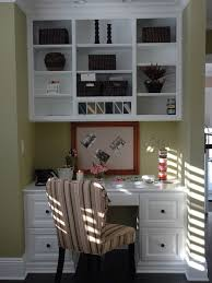 78 best Home fice Furniture images on Pinterest