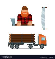 Lumberjack And Truck Icons Royalty Free Vector Image Designs Mein Mousepad Design Selbst Designen Clipart Of Black And White Shipping Van Truck Icons Royalty Set Similar Vector File Stock Illustration 1055927 Fuel Tanker Truck Icons Set Art Getty Images Ttruck Icontruck Vector Icon Transport Icstransportation Food Trucks Download Free Graphics In Flat Style With Long Shadow Image Free Delivery Magurok5 65139809 Of Car And Cliparts Vectors Inswebsitecom Website Search Over 28444869