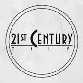 21st century tile butler wi us 53007