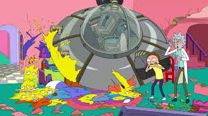 Best Halloween Episodes Of The Simpsons by The Simpsons Season 26 4 The Simpsons Funny Los
