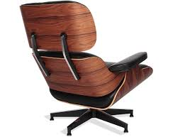Eames Lounge Chair + Ottoman | Collector Replica | CHICiCAT Eames Lcw Lounge Chair Wood Cowhide Platinum Replica Chicicat Charles Lounge Chair Design Sothebys Home Designer Fniture And Ray Molded Shop Lcm Plywood Metal Ships To Canada Overstock Cowhide Vitra Red Office Luof Group Diiiz Heals Seats Buy Designer Chairs Online La Chaise Ottoman White Version By