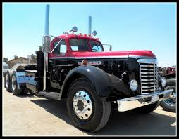 Vintage GMC Big Rig | A Great Looking Old (I'm Thinking Late… | Flickr Filegmc Semitruck 1563806041jpg Wikimedia Commons 1989 White Gmc Volvo Ta Truck Youtube 1985 General Semi Truck Item D8389 Sold July 11 Con Vintage Big Rig A Great Looking Old Im Thking Late Flickr 1957 Heavy Duty Old Vs New Diesels 2016 Sierra Hd 2002 Chevy Silverado 1993 Topkick For Sale 8955 2000 Used T6500 22ft Reefer With Lift Gate Asis 1995 Wah64 Cventional Sleeper Crackerbox Crackerboxes Pinterest Trucks Semi Totd Would You Buy A Heavy Duty Without Diesel Engine Aths Springfield 2012 Gm