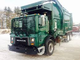 Used 2010 Mack MRU613 Garbage Truck For Sale | #547588 1986 Mack Rw 713 Tri Axle Dumptruck Heavyhauling The Mack New Used Volvo Ud And Trucks Vcv Rockhampton Truck Sales Parts Maintenance Missoula Mt Spokane 2015 Kenworth T880 Dump Together With Intertional Also Nanaimo News Trucks For Sale In Fl 2003 Dm690 Concrete Mixer Trucks Tandem 100 Dealer Florida Commercial Dealers 1990 Ch612 Single Home Sheehan Equipment Provides Complete Brand Experience At New Customer Center