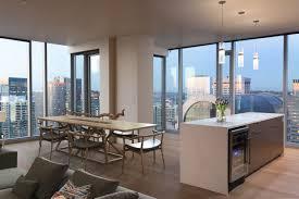 100 Seattle Penthouses West Edge Apartments WA Apartmentscom New