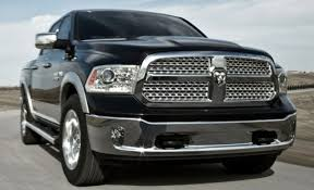 10 Modifications And Upgrades Every New RAM 1500 Owner Should Buy ...