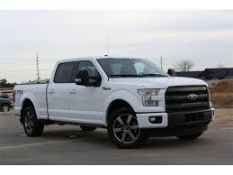 2015 Ford F-150 Lariat 1FTFW1EF7FFA64330 | Maverick Car Company ... New Ram 1500 Boise For Sale Or Lease Dennis Dillon Fiat And Preowned Car Dealer Service In Id Titan Truck Equipment 2017 Toyota Tundra Sr5 5tfdy5f13hx635661 Maverick Company Win This Larry H Miller Chrysler Jeep Dodge Home Extendobed Backroadz Tent Napier Outdoors Accsories Caldwell 208 4548391 Sc Motsports Gmc Serving Idaho Nampa 2010 Grade 5tfum5f1xax005489