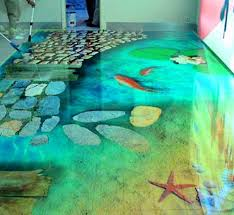 floors that look like water awesome floor tiles design for idea
