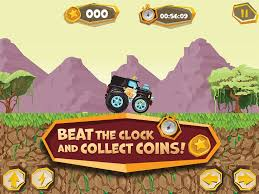 100 Build A Truck Game By Duck Duck Moose Collect Coins Ndroid