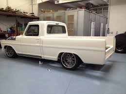 69 F100 427 SOHC Pro Touring Build - Page 19 - Ford Truck ... Classic Pro Touring Billet Wheels Norwalk Ca United Speed Shops 50s Pro Touring Pickup Trucks 1956 Ford Pick Up Protouring Prostreet Show Truck Sold The Touring Chevrolet C10 12 Ton Short Bed Truck On 20 Billet 69 F100 427 Sohc Build Page 19 1948 F1 Stunning Best In Usa Restomod Pro Sexy 57 Chevy Muscle Cars Trucks Httpwwwjjrodscom Hot Chicken Slamd 1951 3100 Rat Street Rod 1970 Car Studio Bangshiftcom Gallery Socal Challenge Action Photos Custom 347 Stroker