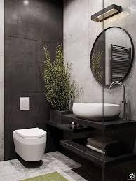 italienische badezimmer design marken alle dekoration