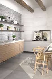 28 fliesen ideen für die küche ideen fliesen küchen ideen