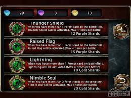 Elemental Hero Deck List 2012 by Elemental Kingdoms Strategy Forest Trading Card Games