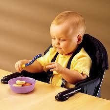 regalo easy diner portable hook on chair walmart com
