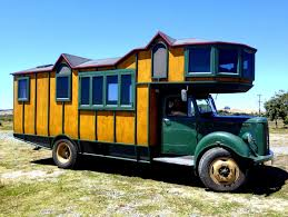 New Zealand Is Renowned For Its Beautiful Housetrucks With Overseas ... Bill Passes Texas House To Allow Overweight Mexican Trucks On Labos East Valley District Yard Open 2018 Garbage Trucks Vintage Truck Based Camper Trailers From Oldtrailercom Cable Stock Image Image Of House Cable People 1412035 Tiny Houses Built Atop Classic Farm Trucks In Australia Youtube In Fancing Best Kusaboshicom Kaitlan Collins Twitter A Fire Truck A Bucket And Teapotcircuss Favorite Flickr Photos Picssr Magnis Ud Samrand Residential Area Stock Photos 500 Po Boys Da White Food Scrumptious Chef