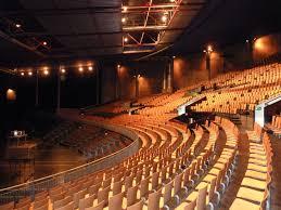 salle de concert lille salle à louer l arena quellesalle