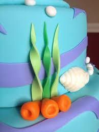 Bubble Guppies Bathroom Decor by Sugar Love Cake Design Bubble Guppies