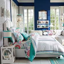 Calming Bedroom Designs Incredible On And 12 Perfect Ideas For Women Interior Design 25