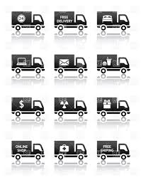 Delivery Truck (lorry) Icons Vector Image – Vector Artwork Of ... Fast Shipping Delivery Truck Icon Vector Symbol In Flat Style Truck Noto Emoji Travel Places Iconset Google Lorry Icons Image Artwork Of Free 316947 Download Icon Stock Quka 145247075 Awesome Speedy Photos Clip Art Designs Shipping Delivery Simbol Flat Man With Hand Getty Images Psd Glassy Green Round Button Cargo In Style On A Yellow Background Container White Background Generic