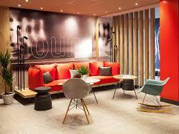 chambre du commerce cherbourg cheap hotel la glacerie ibis cherbourg la glacerie