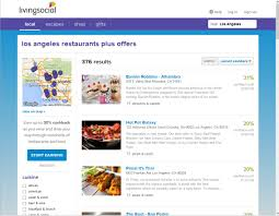 100 Budget Truck Coupon Code LA Restaurant S And Discount Programs