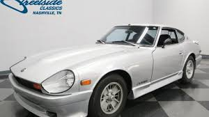 Datsun 280Z Classics For Sale - Classics On Autotrader Chevy Dealer Near Nashville Murfreesboro Walker Chevrolet Militycarlot Used Cars For Sale By Owner The Original Base Wanted Police Identify Suspect In Second Phillips 66 Robbery Tips All Items And Services You Need Available On Lsn Crossville Ideas Tn Homes For Rent Lexus Nashville Car Smartnet Certified Preowned Cars Sale Datsun 280z Classics On Autotrader Ford Classic Trucks Craigslist San Antonio Tx Yakima Kingsport Tn And Vans Affordable Crain Is Your New In Little Rock Ar Bronco