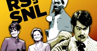 50 greatest saturday night live sketches of all time rolling stone