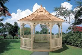 Classic Sheds Albany Ny by Sheds And Gazebos For Sale In Columbia County And Rensselaer County