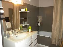 awesome peinture sol brico depot 7 meuble de salle de bain brico