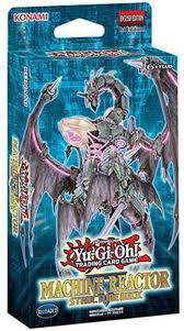 Strongest Yugioh Deck 2017 by Yugioh Dinosmasher U0027s Fury 2017 English Structure Deck 43 Cards