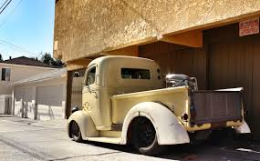 Barrons 39 Ford COE   LimeWorks Speedshop Customs 193839 Car Front Clip On Truck Cab The Hamb 2019 Ford F150 Truck Americas Best Fullsize Pickup Fordcom 1939 Panel First Annual Jackson Road Cruise Flickr 2015 To Shine Bright All Year Long Motor Trend 1991 Overview Cargurus Image 40 Pick Up Cimg1758jpg Hot Wheels Wiki 2011 Ford Pickup Auto Pick Up 2709085 2017 Svt Raptor Adds 35liter Ecoboost 10speed Automatic Old School Sign Shop Specializing In Rod Lettering Restorations Aaron Brown And His Uncatchable 2018 Our Review Carscom