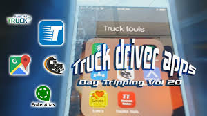 Top 5 Trucking Apps You Must Have With Us Xpress DAY TRIPPING 20 ... Welcome To The Indianapolis Terminal Of Us Xpress Adventures In Pit Group To Conduct Fuel Efficiency Tests For Trucking Industry Expected See Slower Growth 2019 Transport Usx Stock Price Enterprises Inc Cl A Quote My New Truck At 2015 Freightliner Xpress Enterprises Trucking Youtube Vanguard On Roborecruiting Tandem Thoughts Ep 7 Hammering Down Walmart Dc Wus What Is The Difference In Per Diem And Straight Pay Drivers