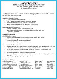8 Ken Coleman Resume Template Samples Database My Templates ... The Resume That Landed Me My New Job Same Mckenna Ken Coleman Cover Letter Template 9 10 Professional Templates Samples Interview With How To Be Amazingly Good At 8 Database Write Perfect For Developers Pops Tech Medium Format Sample Free English Cv Model Office Manager Example Unique Human Resource Should You Ditch On Cheddar Best Hacks Examples