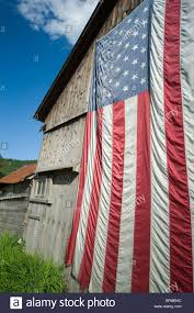 American Flag On A Barn In The Vermont Countryside, USA Stock ... Pin By Cory Sawyer On Make It Home Pinterest Abandoned Cars In Barns Us 2016 Old Vintage Rusty A Gathering Place Indiego Red Barn The Countryside Near Keene New Hampshire Usa Stock The Barn Journal Official Blog Of National Alliance Classic Sesame Street In Bq Youtube Weathered Tobacco Countryside Kentucky Photo Fashion Rain Boots Sloggers Waterproof Comfortable And Fun Red Wallowa Valley Northeast Oregon Wheat Fields Palouse Washington