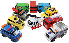 Toys & Hobbies - Cars, Trucks & Vans: Find Road Rippers Products ... Denver Used Cars And Trucks In Co Family Canadas Bestselling Vans Suvs For 2016 Automaxx Calgary For Sale Youtube Vans Cars And Trucks 1994 Ford F150 Brooksville Fl Canham Graphics Photo Gallery Pawnee 2019 New Models Guide 39 And Coming Soon Traffic On A Busy Road With Trucks Lorries Vans Cars Stock Us 3800 Toys Hobbies Diecast Toy Vehicles 1958 Tonka Lumber Truck Recditioned Tin Toys