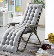 Top 8 Most Popular Cushions For Rocking Chair Brands And Get ... Is Your Chair Killing You The Consequences Of Comfort Rocking By Gae Aulenti For Poltronova 1962 Best Chairs Parenting How To Choose The Cushion Set 6 Zero Gravity Complete Guide Buying A Polywood Blog 10 Camping 20 Clevhiker Wikipedia Gaming Chairs Pc Gamer Senior Woman Texting With Smart Phone In Rocking Chair D985_68_163 Best Ipdent