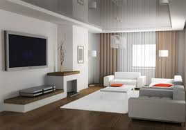 Cheap Living Room Ideas Pinterest by Indian Living Room Designs For Small Spaces Interior Design Living