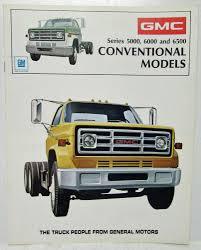 1973 GMC Trucks Series 5000 6000 6500 Conventional Model Sales Brochure 1973 Gmc 1979 Chevy K10 Stepside Perry F Lmc Truck Life C3500 Regular Cab Pickup Images 1024x768 Photo Taken In Canyon Texas Super Cus Flickr Woodall Industries History Chevrolet And Brochures Pickups Gmc Pickups Brochures1973 Trucks School Bus Chassis Sales Brochure Ck 8 Bed 731987 Truxedo Truxport Tonneau Cover My First Bloggy Experience Sierra K3500 Camper Special 34 Ton With A 1 Rear Axle My Grande 2wd Ton Original Paint