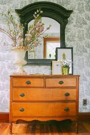 Ethan Allen Pineapple Dining Room Chairs by An Old Farmhouse Becomes The Project Of A Lifetime U2013 Design Sponge