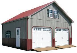 10 ft wide garage door welcome to rocky mountain structures